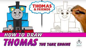 thomas friends toy trains kids