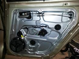 my latest car project pro construction forum be the pro