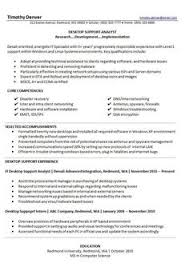 Best Resume Objective Samples by Best Chef Resume Examples Getting A Job As An Apprentice