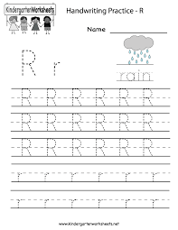 letter s worksheets for preschool kindergarten printable