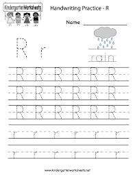 free preschool letter worksheets letter s worksheets for preschool kindergarten printable