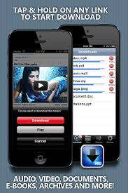 idownloader apk ihackstorenet free idownloader pro downloads and