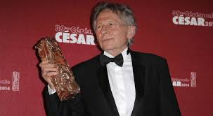 Seeking Director Us Seeking Polanski S Extradition From Poland The Times Of Israel