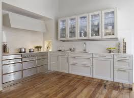 siematic kitchens in london uk nicholas anthony simply white