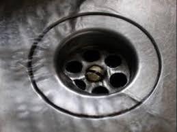 mauvaise odeur canalisation cuisine voici comment se débarrasser de la mauvaise odeur qui se dégage de