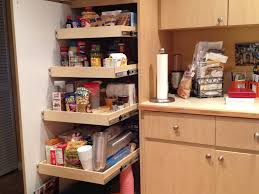 Kitchen Cabinets Canada Shelves Amazing Pull Out Shelves For Kitchen Best Pull Out