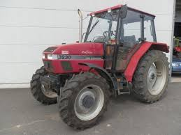 case 3200 and 4200 series tractors workshop service repair