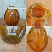 Sasaki Crystal Vase Ward Bennett Crystal Bowl Simple U2022 By U2022 Design Pinterest Bowls