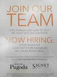 Gamestop Sales Associate Employment Merle Hay Mall
