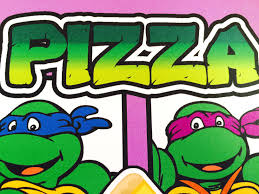 free tmnt pizza box printables u2013 parties