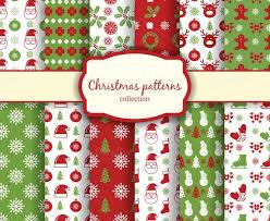 christmas wrapping paper sets christmas wrapping paper box designtube creative design
