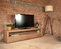 100 livingroom deco modern furniture art deco house design