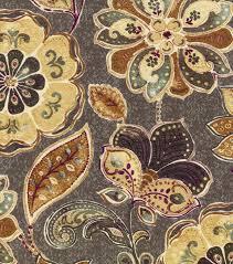 iman home upholstery fabric 54