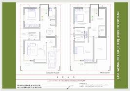 20x20 House Plans Beautiful House Plans Home Depot House Floor