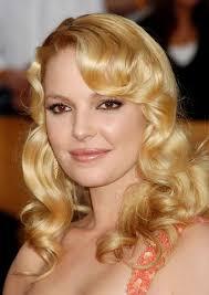 katherine heigl hairstyle gallery 1606 best katherine heigl images on pinterest katherine heigl