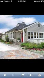 96 best home external images on pinterest facades terraces and