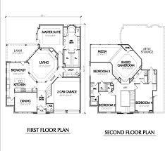 2 story house blueprints two storey house floor plans vdomisad info vdomisad info
