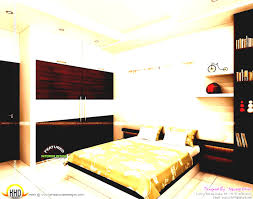 Home Design Interior India Bedroom Interior Design Modern Bedrooms Style Beautiful Home