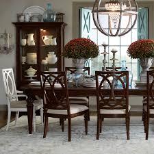 bassett dining room furniture bassett dining room furniture lovely unique bassett dining room