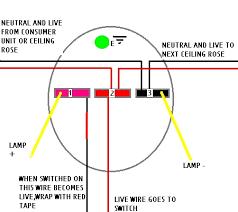 candela light socket wiring diagram lamp parts and repair lamp