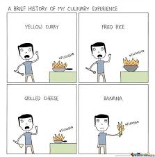 Cooking Meme - cooking by alex funyx meme center