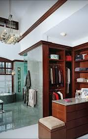 bathroom and closet designs 19 best master bath closet combo images on bathroom