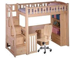 desk and bed combo u2013 hugojimenez me