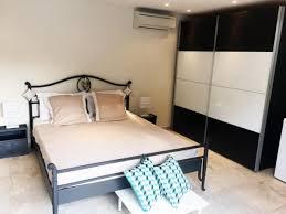chambre d hote vence charmant bed breakfast paul de vence chambre d hôtes à