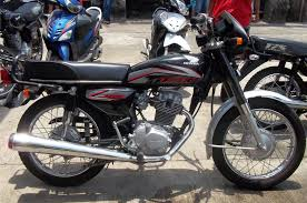 honda motors philippines honda tmx 155 p55 000 on cash and installment basis pre owned
