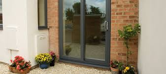 Upvc Sliding Patio Doors Inline Sliding Upvc Patio Doors Windows And Doors