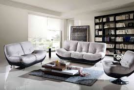 elegant living room contemporary living room set setup living