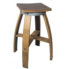 Bar Stools Ikea Buy Chintaly by Page 3 Of Counter Bar Stools Tags Chintaly Bar Stools Wine