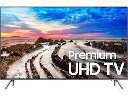 best black friday tv deals 28 inch led tvs smart hdtvs 4k tvs newegg com
