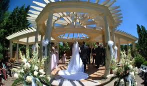 wedding venues northern nj wedding venues nj classic wedding venues northern nj