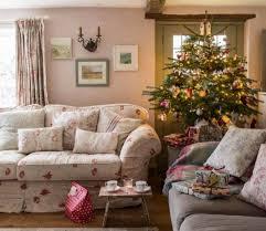 the english home theenglishhome co uk
