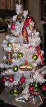 aluminum christmas tree chronicles of the scribe