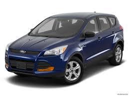 ford escape 2016 interior 2016 ford escape prices in uae gulf specs u0026 reviews for dubai