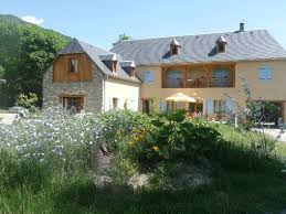 chambres d hotes hautes pyr s chambres d hotes hautes pyrenees bed and breakfast gastzimmer