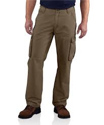 dave u0027s new york men u0027s cargo pants