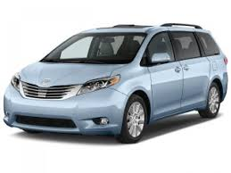 100 2004 sienna shop manual my 2004 toyota sienna with a