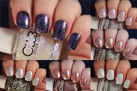 color club the new rules of engagement live application review