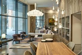 Famous English Interior Designers Famous Interior Designers Work An Aesthetic Works From Famous