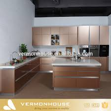 wooden furniture for kitchen aluminium kitchen furniture aluminium kitchen furniture suppliers