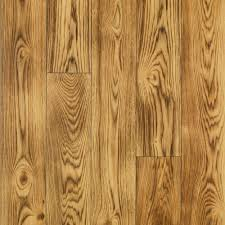 Laminate Flooring In Home Depot Pergo Xp Smoked Hickory 10 Mm Thick X 6 1 8 In Wide X 47 1 4 In