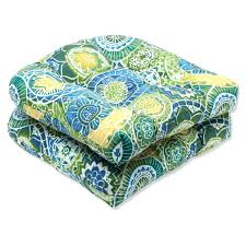 Patio Furniture Cushion Covers - patio chair cushion u2013 adocumparone com