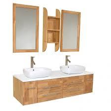 16 Inch Deep Bathroom Vanity Narrow Depth Bathroom Vanity Medium Size Of Bathroom Narrow