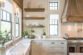 Beach House Kitchens by Old Seagrove Homes Blog Old Seagrove Homes
