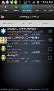 go task manager pro apk free smart task manager pro android free smart task manager
