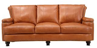 Leather Sofas Quick Delivery Hutton 2493 Leather Sofa Collection In Stock Sofas And Sectionals