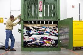 Thrift Shops Near Me Open Now Planet Aid U0027s First Thrift Location A Success Baltimore Sun